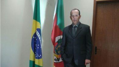 Photo of Luiz André Freitas Bálsamo assume a provedoria da Santa Casa de Caridade