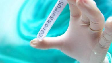 Photo of Mais uma pessoa curada do Coronavirus em Dom Pedrito