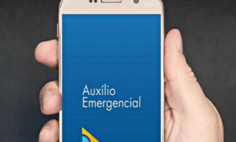 Photo of Ainda tem dúvida sobre como solicitar o auxílio emergencial