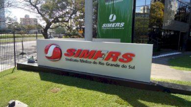 Photo of SIMERS divulga nota de apoio a médica que sofreu ataques nas redes sociais em Dom Pedrito