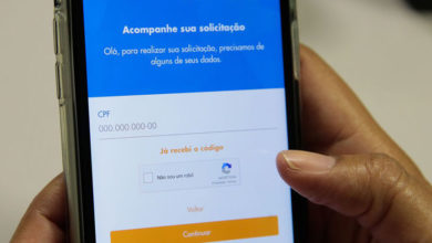 Photo of Perguntas e respostas: tire suas dúvidas sobre o auxílio emergencial de R$ 600