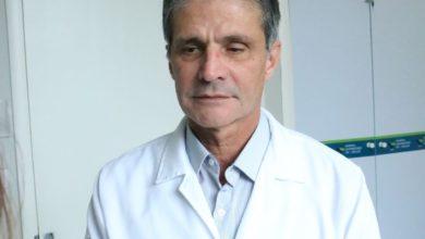 Photo of Secretário e coordenador regional de Saúde avaliam uso de cloroquina