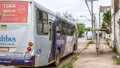 Photo of Frente de Prefeitos defende criação de programa para subsidiar transporte nos municípios