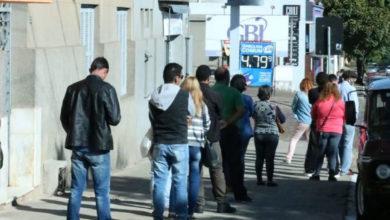 Photo of Prefeito de Bagé anuncia estudo para abertura em meio turno de bancos e do comércio