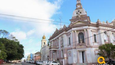 Photo of Prefeitura realiza projeto Panela do Bem