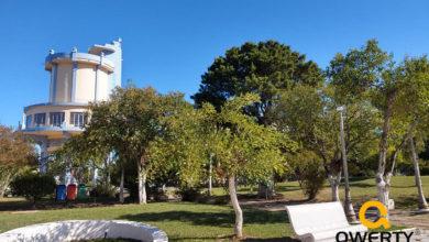 Photo of Terça-feira começa com temperaturas mais baixas em Dom Pedrito