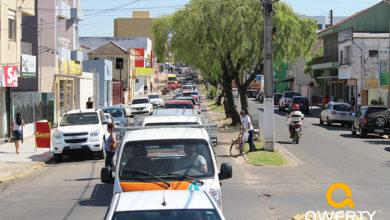 Photo of Prazo para quitação de IPVA de veículos com finais de placa 3 e 4 encerra nesta semana