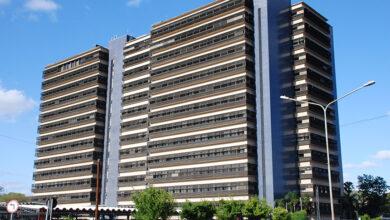 Photo of Desembargadora da 3ª Câmara Cível se manifesta à respeito do processo de improbidade administrativa