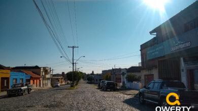 Photo of Sol predomina em todo o território gaúcho tanto no sábado (16) quanto no domingo (17)
