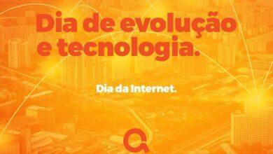Photo of Dia da Internet: os desafios da hiperconexão em momento de pandemia
