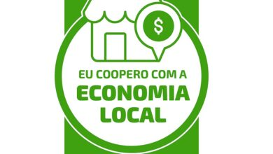 Photo of Sicredi desenvolve movimento de apoio à economia local