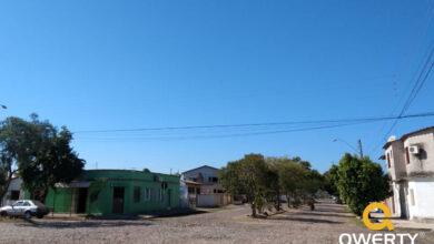 Photo of Terça-feira de clima quente em Dom Pedrito