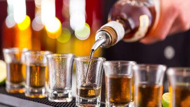 Photo of Aprovado o projeto que regulamenta o horário de funcionamento de bares e similares