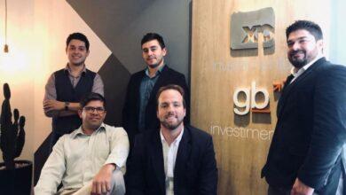 Photo of XP Investimentos chega à Dom Pedrito