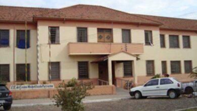 Photo of Escola Nossa Senhora do Patrocínio retoma atividades através da internet