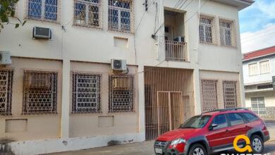 Photo of Posto de identificação do IGP em Dom Pedrito retoma atendimentos