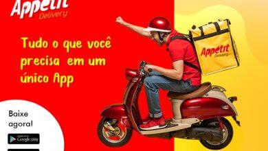 Photo of Vem aí o novo aplicativo de entregas em Dom Pedrito