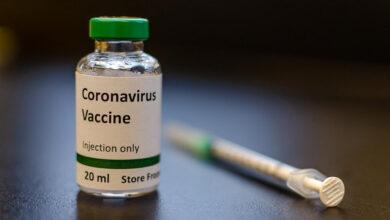 Photo of Rússia registra primeira vacina do mundo contra covid-19