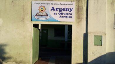 Photo of Escola Argeny Jardim promove atividades diferentes durante a quarentena