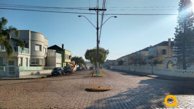 Photo of Quinta-feira terá sol e temperaturas baixas