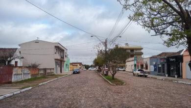 Photo of Previsão do tempo no RS