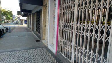 Photo of Entidades temem quebra caso comércio feche novamente em Bagé
