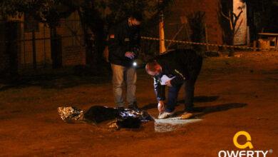 Photo of Assassino de Gabriel Silva Rodrigues (Gogo) é preso em Bagé