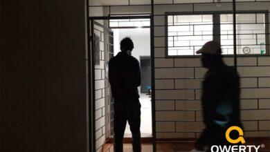 Photo of Indivíduo é detido por roubo de bicicleta