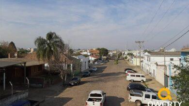 Photo of Sexta-feira de temperaturas altas em Dom Pedrito