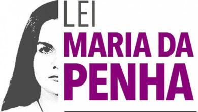Photo of Qwerty Editorial|14 anos da Lei Maria da Penha e o aumento nos casos de agressão