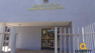 Photo of Sargentos da Brigada Militar recebem homenagem do Ministério Público de Dom Pedrito